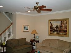 Crown Molding New Jersey Moldings New Jersey Moulding New Jersey Molding Nj